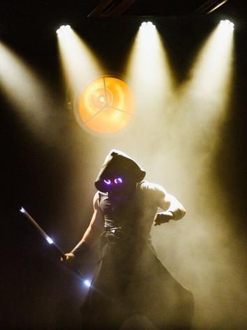 RUMBLE-Show-Oct2020-142.jpg