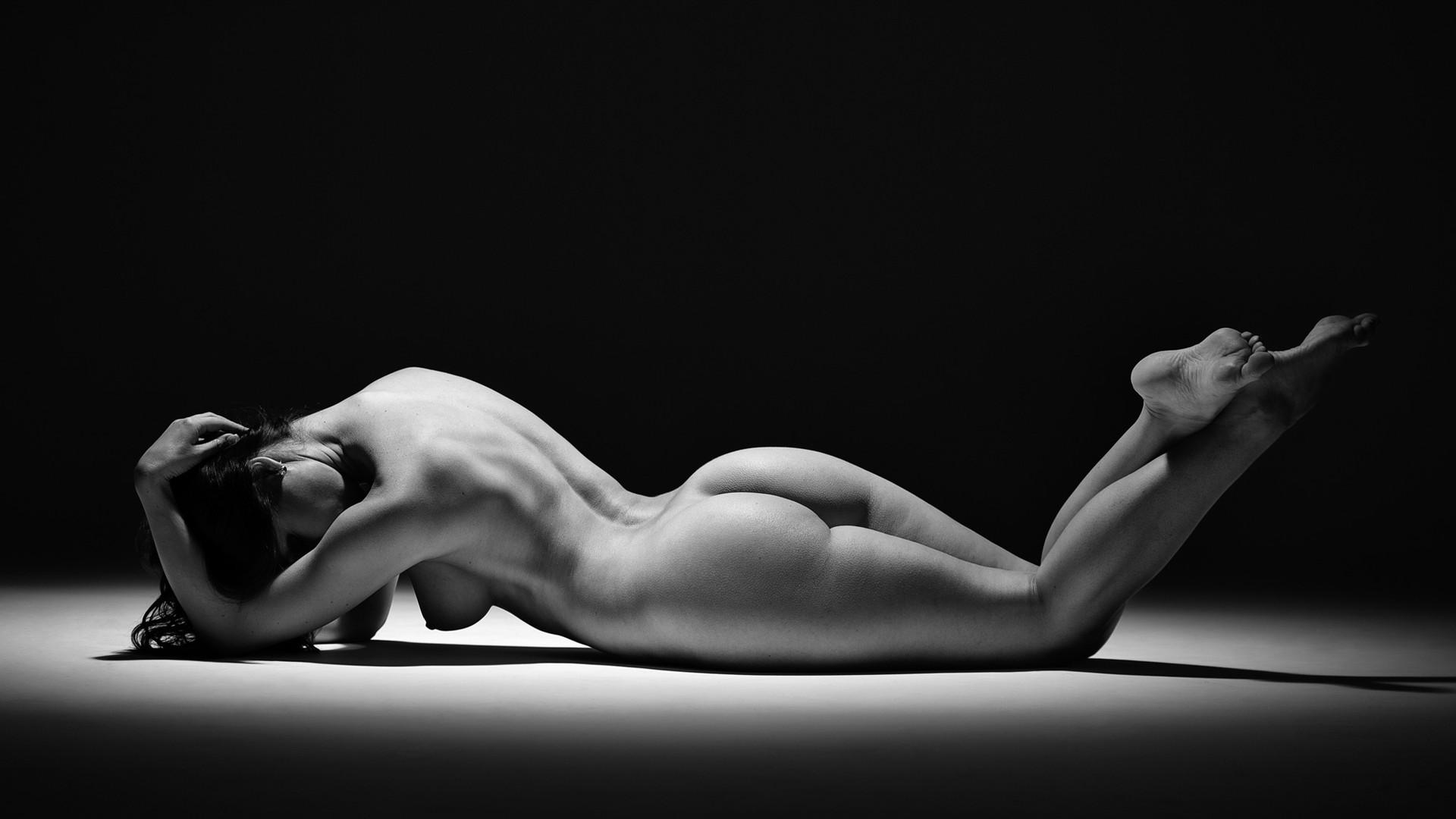 Art Nude Workshop 20151108-0106-Edit.jpg