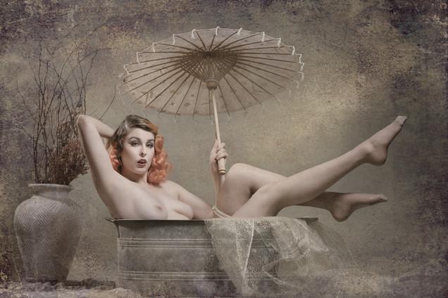 Vintage Nudes Workshop 20200119-0438-Edi