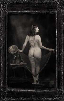 Lorelei Jones 20191003-1634-Edit-Frame.j