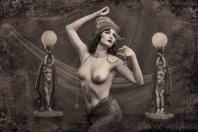 Vintage Nudes Workshop 20200119-0297-Edi