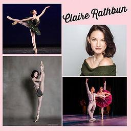 Claire!.jpeg