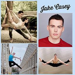 Jake!.jpeg