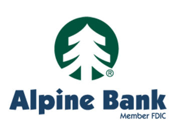 Alpine-Bank-Logo.jpg