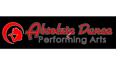 Absolute Dance & Performing Arts Grand Junction Dance Studios, Grand Junction Dance Classes, Dance Store Grand Junction, Pointe Shoes, Ballet, Jazz, Hip Hop, Tap, Modern, Voice and Acting, Grand Junction Dance Companies