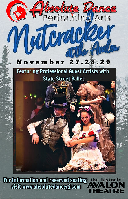 Nutcracker 20 flyer copy.jpg