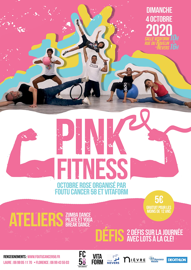 affiche pink fitness (1).png