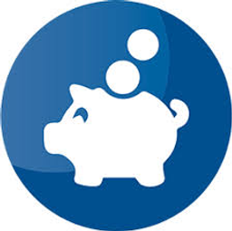 cheap, affordable and value for money accounting and tax services in singapore