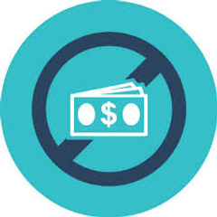 Our service fees are transparent with no hidden charges. what you see is what you are charged