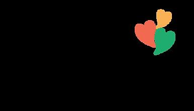 runforthekids-logo-color-final-01.png