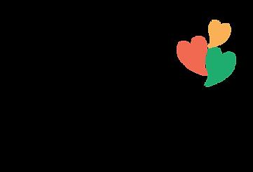 runforthekids-logo-2019-01.png