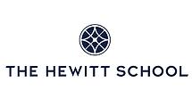 hewitt.png