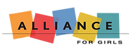 AllianceforGirlsLogo(transp).png