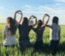 girls hearts.jpg