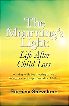 The Mourning Light Book.jpg