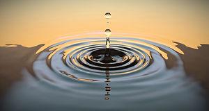 water-1759703_1920_edited.jpg