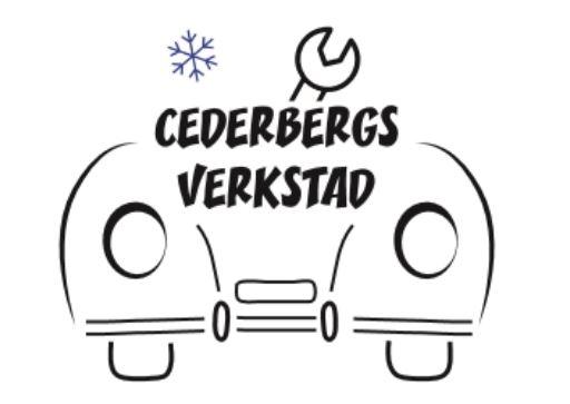 Cederbergs Verkstad