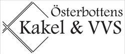 Österbottens Kakel & VVS Ab
