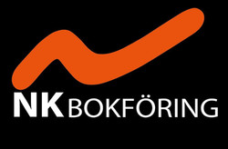 NK Bokföring Ab