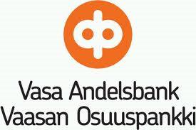 Vasa Andelsbank