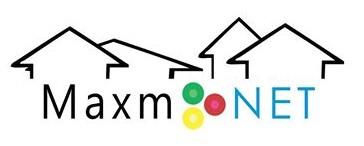 Maxmo-Net
