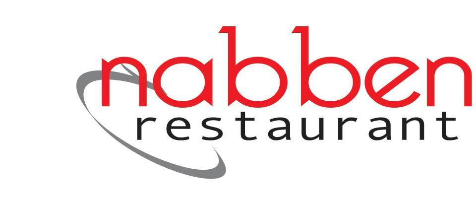 Restaurant Nabben