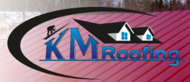 KM Roofing Ab