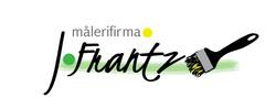 Målerifirma J. Frantz