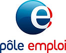 Pole_Emploi_logo.jpg