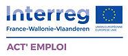 ActEmploi_logo.jpg