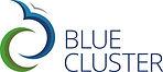 Blue cluster logo's CMYK.jpg