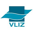 VLIZ_logo.png