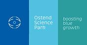 OstendSciencePark_logo.png