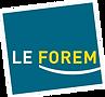 LeForem_logo_lowres.png