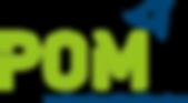 POMWVL_logo.png