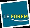 LeForem_logo.png