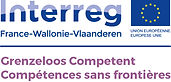 GrenzeloosCompetent_logo.jpg