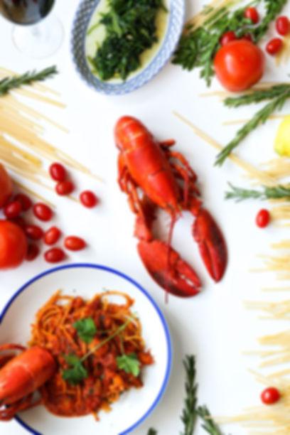 Kiki National Lobster Day.jpeg