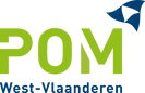 POM_logo_2020_rgb.png