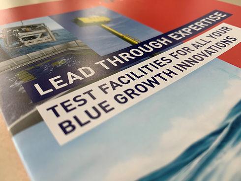 Testfacilities_brochure01.jpg