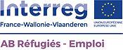 LogoProjets_AB Réfugiés - Emploi.jpg