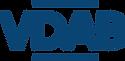 VDAB logo_donkerblauw_RGB.png