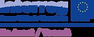 EnAvantVooruit_logo.png