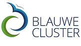 BlueCluster_logo.jpg