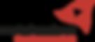 Provincie_West-Vlaanderen_logo.png
