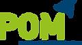 POM_logo_lowres.png