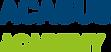 AcasusAcademy_logo.png