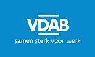 VDAB_logo_witopblauw.png