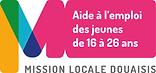 MissionLocaleDouai_logo_rgb.png