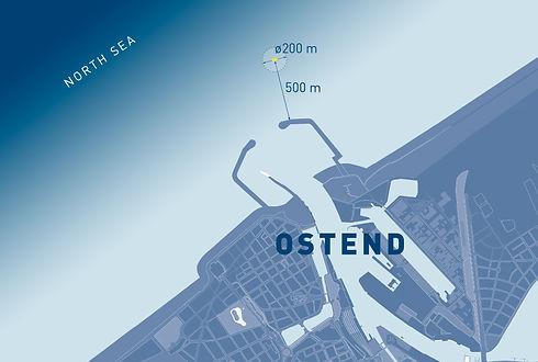 map port of ostend-blauw-web-2.jpg